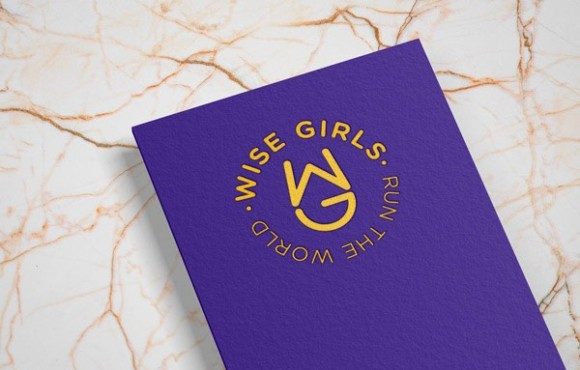 Diseño de Marca y Comunicación para Escuela de Liderazgo Femenina